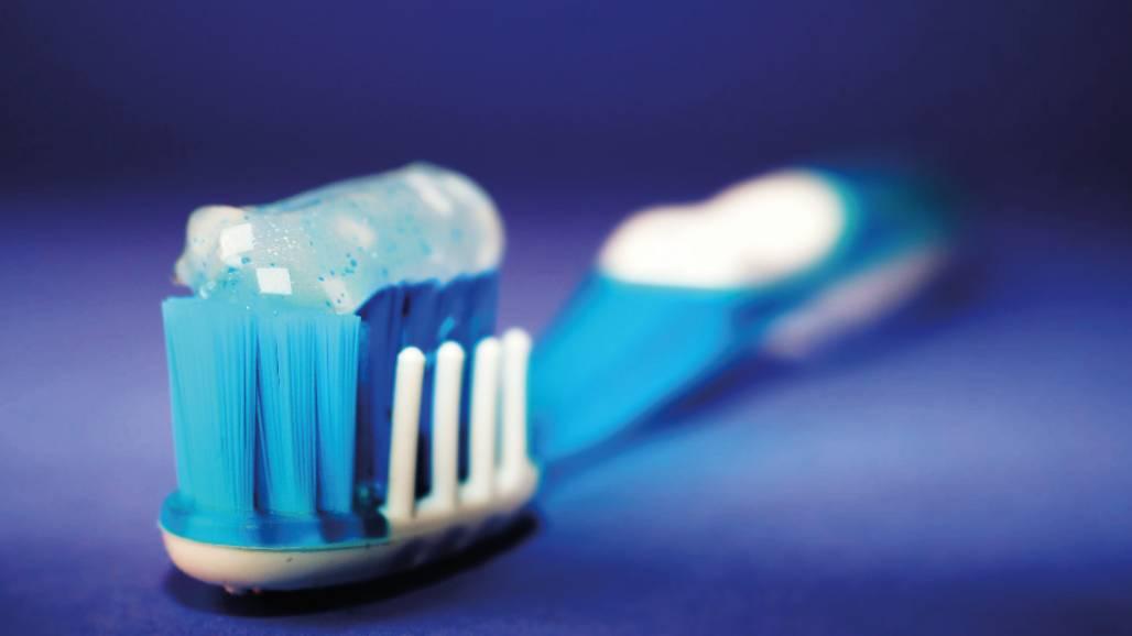 Mitos-e-verdades-sobre-saúde-bucal